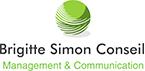 Bienvenue au cabinet Brigitte Simon Conseil